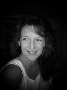 Lynette_profilepic
