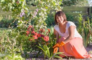 Garden Landscaping Maintenance2