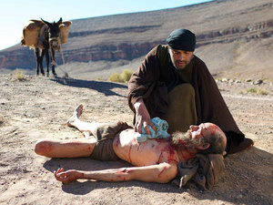 021-parable-good-samaritan
