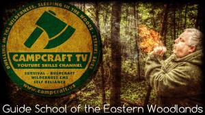 campcraft.tv