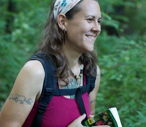 Abby Artemisia Photo