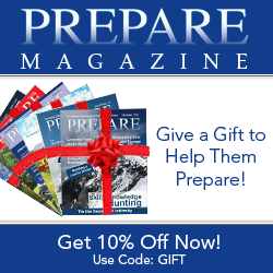 Prepare_Print_Gift_Subscription_250x250