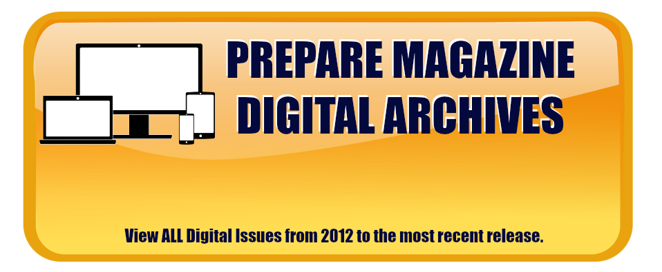 1. Premium-Member-Digital Archive Button