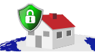 cyber-home network security_BillJanetL