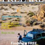 PREPARE Magazine October 2017